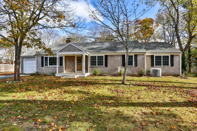 10 Elton Road, West Yarmouth, MA 02673 (MLS #21808552) :: Bayside Realty Consultants