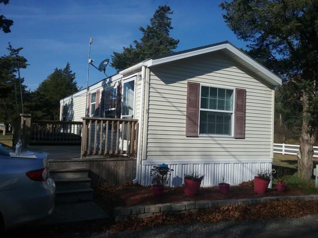 3 4th Street, Pocasset, MA 02559 (MLS #21808561) :: Rand Atlantic, Inc.