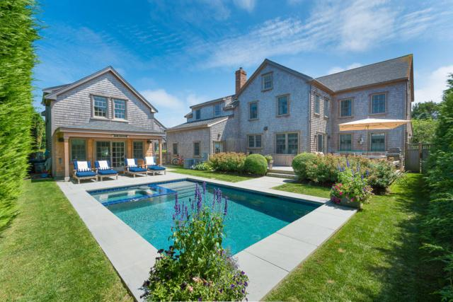 63 W Chester Street, Nantucket, MA 02554 (MLS #21808569) :: Bayside Realty Consultants