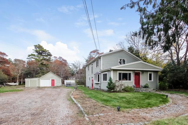 226 Ost.-W.Barn. Road, Osterville, MA 02655 (MLS #21808573) :: Bayside Realty Consultants