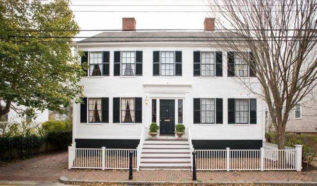30 India Street, Nantucket, MA 02554 (MLS #21808576) :: Bayside Realty Consultants