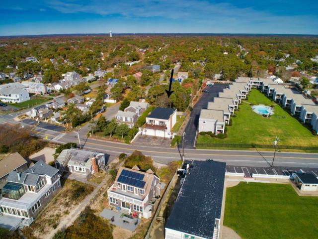 102 Old Wharf Road, Dennis Port, MA 02639 (MLS #21808594) :: Bayside Realty Consultants
