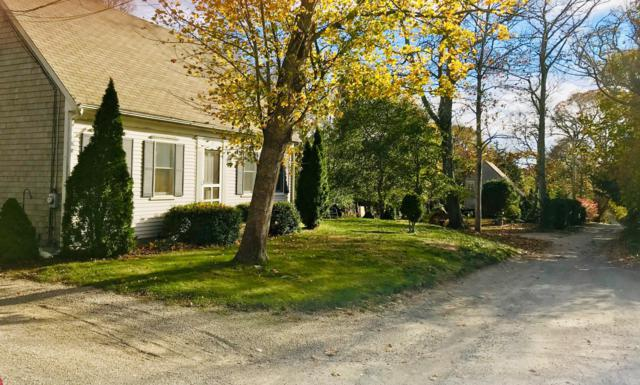 189 Main Street, Orleans, MA 02653 (MLS #21808608) :: Bayside Realty Consultants