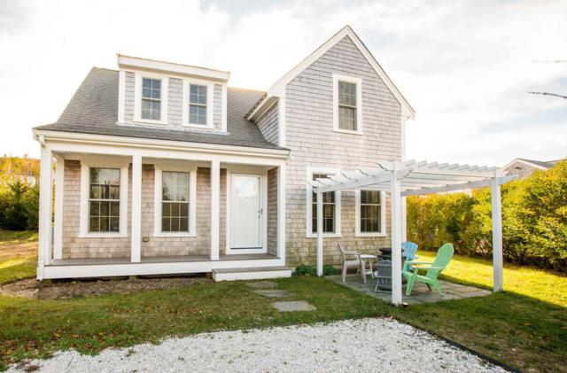 7 Skiff Lane, Nantucket, MA 02554 (MLS #21808611) :: Bayside Realty Consultants
