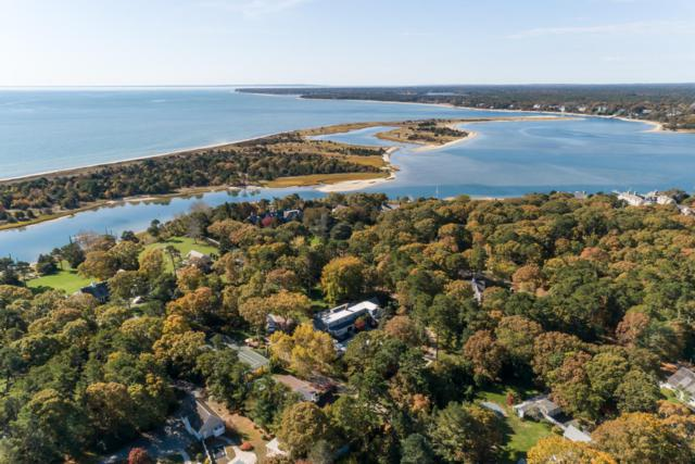 230 Seapuit River Road, Osterville, MA 02655 (MLS #21808625) :: Bayside Realty Consultants