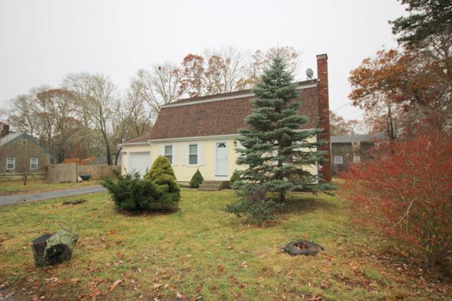 37 Seagate Lane, Hyannis, MA 02601 (MLS #21808634) :: Bayside Realty Consultants