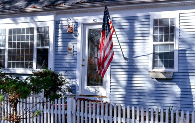 52 Moss Place, Marstons Mills, MA 02648 (MLS #21808635) :: Bayside Realty Consultants