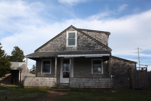 36 Seaquanset Road, Chatham, MA 02633 (MLS #21808645) :: Bayside Realty Consultants