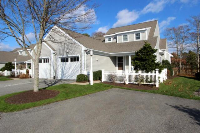 26 Lanyard Way, New Seabury, MA 02649 (MLS #21808699) :: Rand Atlantic, Inc.