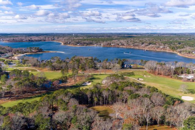 85 Oakdale Path, Osterville, MA 02655 (MLS #21808796) :: Bayside Realty Consultants