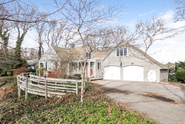 212 Holly Point Road, Centerville, MA 02632 (MLS #21808806) :: Bayside Realty Consultants