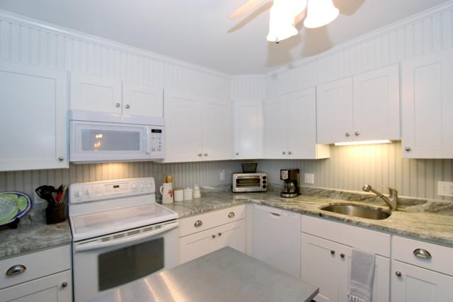 48 Landing Lane, Brewster, MA 02631 (MLS #21808836) :: Bayside Realty Consultants