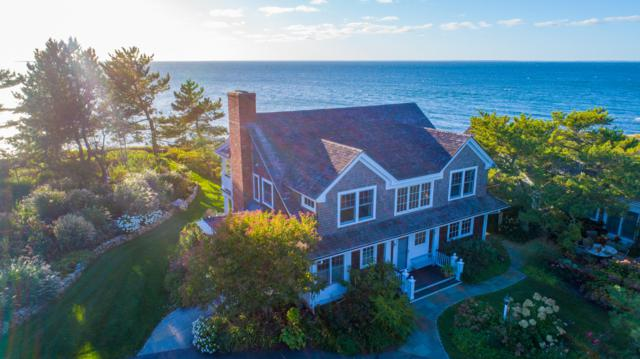 103 Penzance Road, Woods Hole, MA 02543 (MLS #21808844) :: Rand Atlantic, Inc.