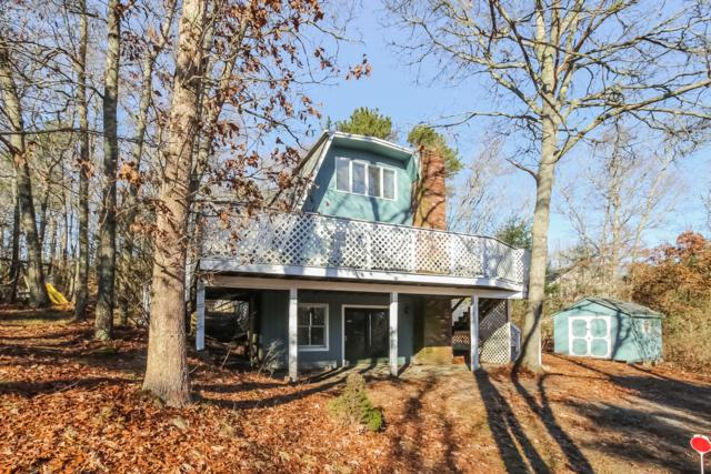 80 Snake Pond Road, Forestdale, MA 02644 (MLS #21808907) :: Bayside Realty Consultants