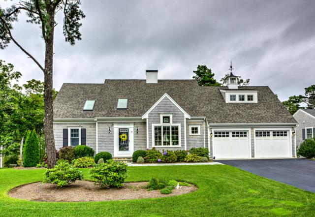 34 Spring Brook Lane, Cotuit, MA 02635 (MLS #21808939) :: Bayside Realty Consultants
