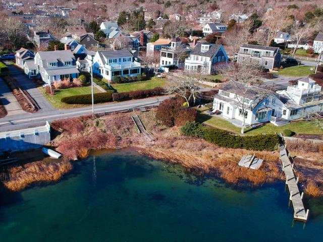 64 Snow Inn Road, Harwich Port, MA 02646 (MLS #21808960) :: Bayside Realty Consultants