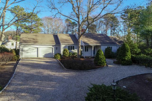 144 Glenneagle Drive, New Seabury, MA 02649 (MLS #21809081) :: Rand Atlantic, Inc.