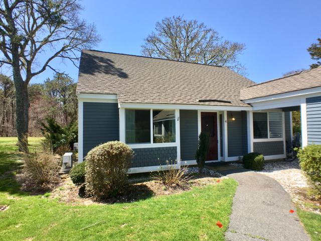 4 Susanna Drive, Brewster, MA 02631 (MLS #21900346) :: Bayside Realty Consultants