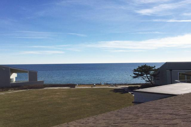 94 Shore Drive West #3110, New Seabury, MA 02649 (MLS #21900349) :: Bayside Realty Consultants