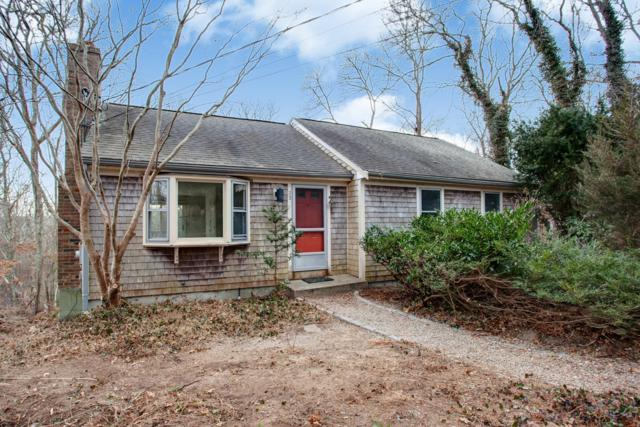 23 Braeside Road, Falmouth, MA 02540 (MLS #21900350) :: Bayside Realty Consultants