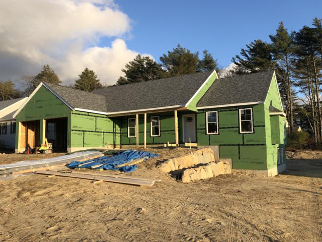 6 Settlers Way, Bourne, MA 02532 (MLS #21900351) :: Bayside Realty Consultants
