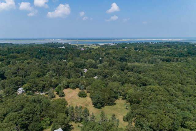 1526 1536 Hyannis Road, Barnstable, MA 02630 (MLS #21900464) :: Bayside Realty Consultants