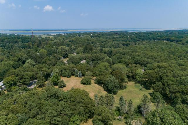 1526 Hyannis Road, Barnstable, MA 02630 (MLS #21900473) :: Bayside Realty Consultants