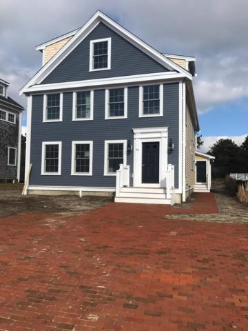 55 Goldfinch Drive, Nantucket, MA 02554 (MLS #21900554) :: Rand Atlantic, Inc.