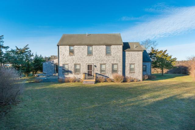 18 Meadow Lane, Nantucket, MA 02554 (MLS #21900572) :: Rand Atlantic, Inc.