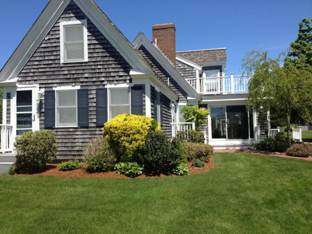 156 Commerce Road, Barnstable, MA 02630 (MLS #21900590) :: Bayside Realty Consultants
