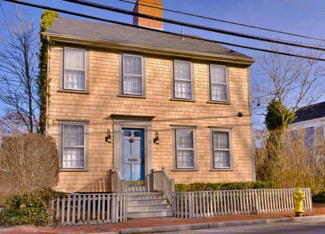 38 Union Street, Nantucket, MA 02554 (MLS #21900643) :: Rand Atlantic, Inc.