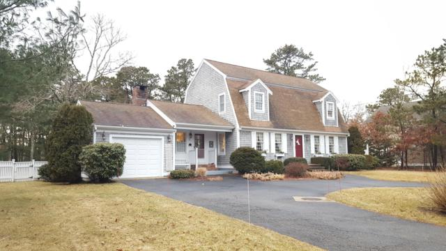27 Monomoscoy Road, Mashpee, MA 02649 (MLS #21900791) :: Rand Atlantic, Inc.