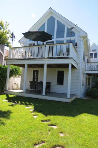 566 Commercial Street Ub, Provincetown, MA 02657 (MLS #21900795) :: Rand Atlantic, Inc.