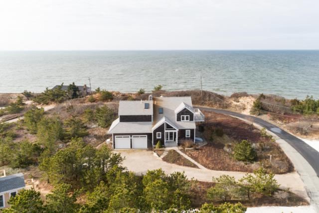 275 Salt Works Road, Eastham, MA 02642 (MLS #21900840) :: Rand Atlantic, Inc.