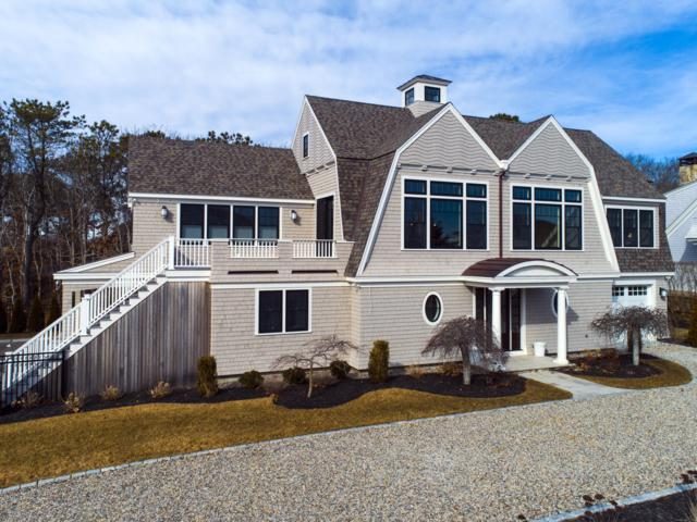 69 Triton Way, New Seabury, MA 02649 (MLS #21900844) :: Rand Atlantic, Inc.
