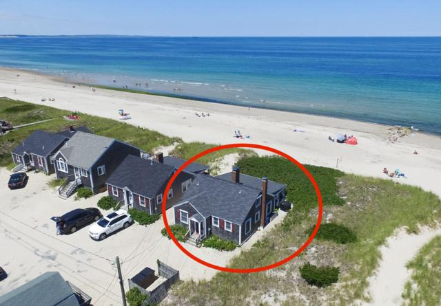143 N Shore Boulevard 4A, Sandwich, MA 02563 (MLS #21900848) :: Rand Atlantic, Inc.