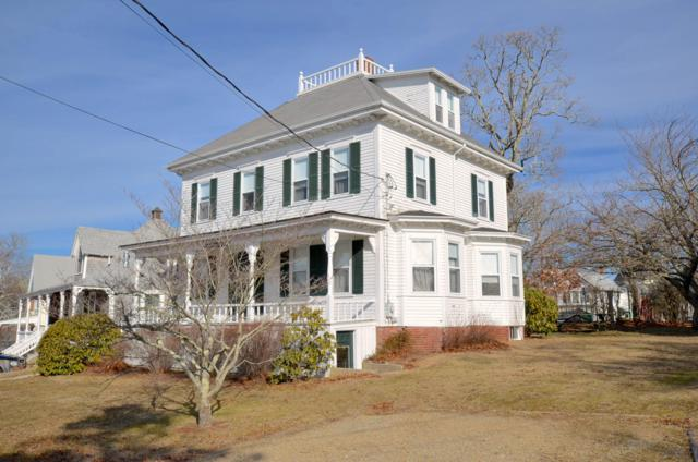 71 Pennacook Avenue, Oak Bluffs, MA 02557 (MLS #21900856) :: Rand Atlantic, Inc.