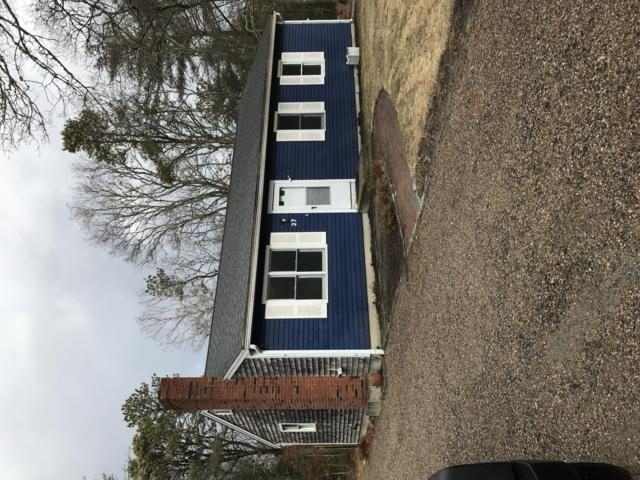 27 Avery Road, Pocasset, MA 02559 (MLS #21900933) :: Rand Atlantic, Inc.