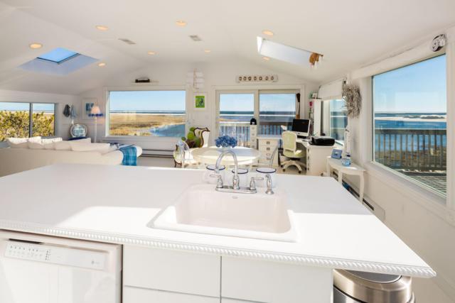 28 Starfish Lane #28, Chatham, MA 02633 (MLS #21900979) :: Bayside Realty Consultants