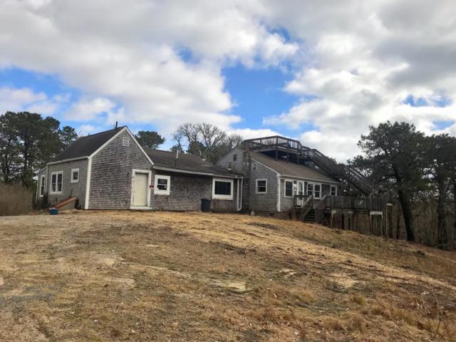 2388 Main Street, Chatham, MA 02633 (MLS #21900994) :: Bayside Realty Consultants