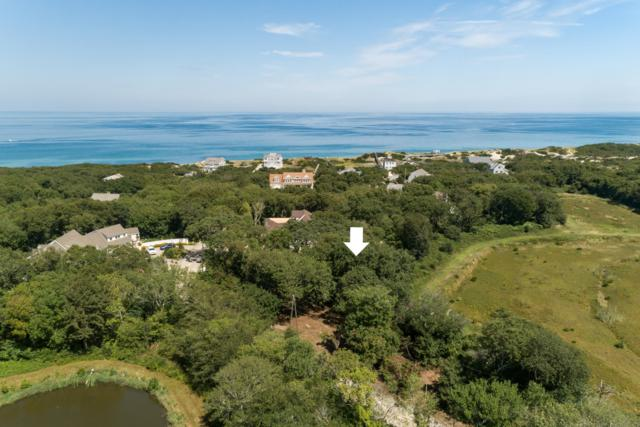 68 Cranberry Trail, East Sandwich, MA 02537 (MLS #21901023) :: Bayside Realty Consultants