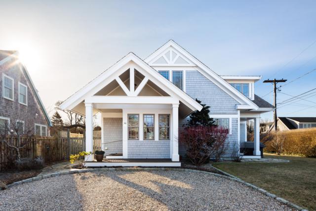 30 Carver Road, Brewster, MA 02631 (MLS #21901038) :: Rand Atlantic, Inc.
