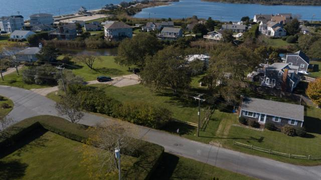 0 Bywater Court, Falmouth, MA 02540 (MLS #21901076) :: Rand Atlantic, Inc.