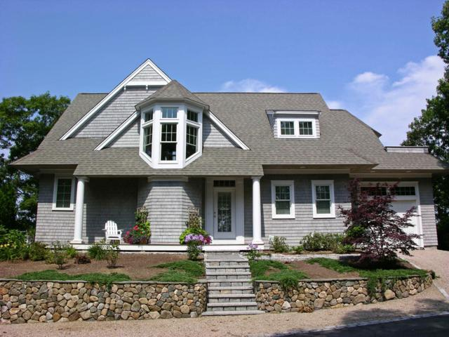 44 Little Neck Lane, New Seabury, MA 02649 (MLS #21901306) :: Bayside Realty Consultants