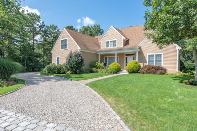 51 Eagle Court, Mashpee, MA 02649 (MLS #21901321) :: Bayside Realty Consultants