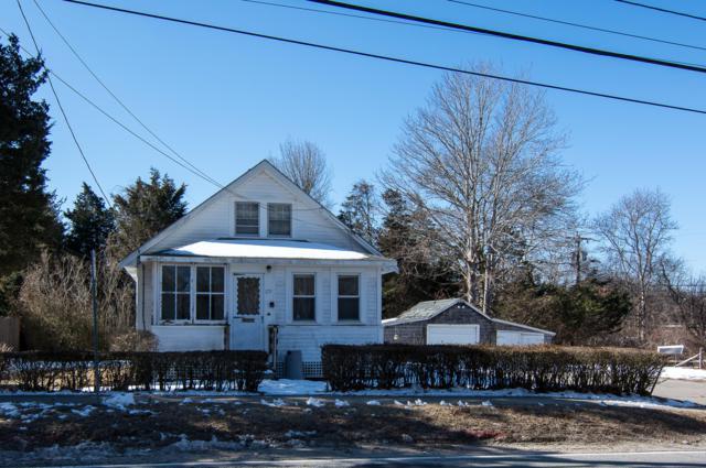 179 Jones Road, Falmouth, MA 02540 (MLS #21901338) :: Rand Atlantic, Inc.