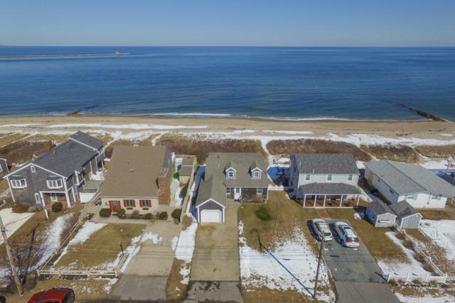 19 Freeman Avenue, Sandwich, MA 02563 (MLS #21901388) :: Rand Atlantic, Inc.