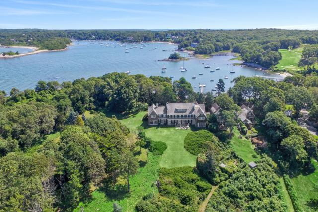 188 Gansett Road, Woods Hole, MA 02543 (MLS #21901433) :: Rand Atlantic, Inc.