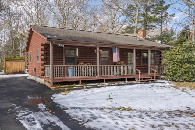 163 Farmersville Road, Sandwich, MA 02563 (MLS #21901459) :: Rand Atlantic, Inc.