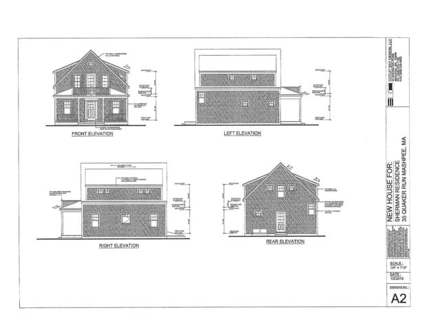0035 Quaker Run Road, Mashpee, MA 02649 (MLS #21901484) :: Rand Atlantic, Inc.